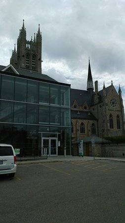 Guelph Civic Museum: IMG_20160828_132435_large.jpg