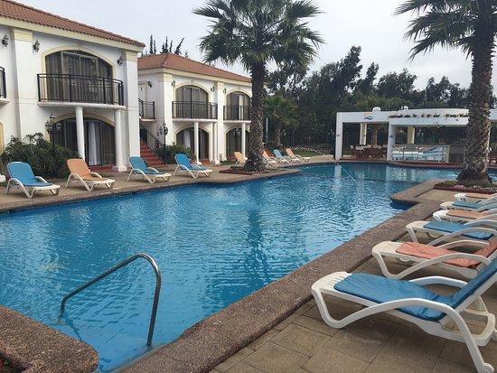 Hotel Serena Dream: photo0.jpg