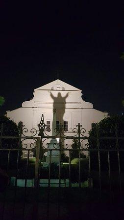 كاتدرائية القديس لويس: 20160825_221251_large.jpg
