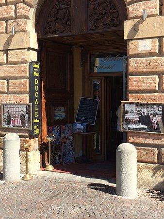 Губбио, Италия: photo1.jpg