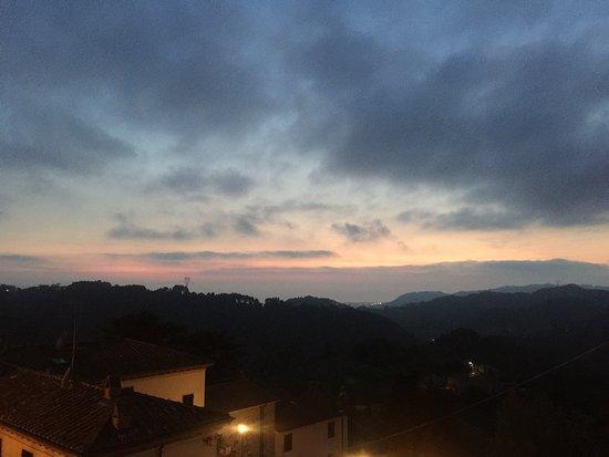 Massarosa, Itália: photo0.jpg