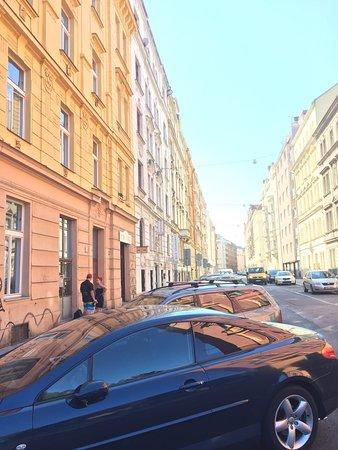 Olga : photo0.jpg