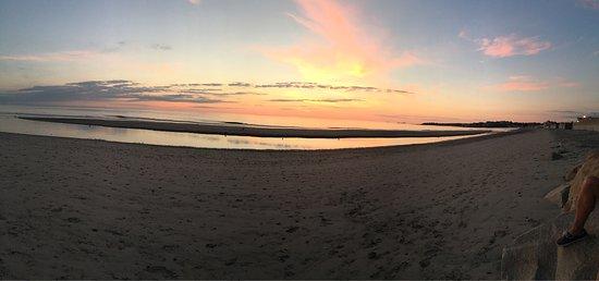 Nantasket Beach 사진