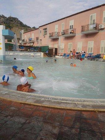 Ali Terme, Italia: IMG-20160826-WA0005_large.jpg