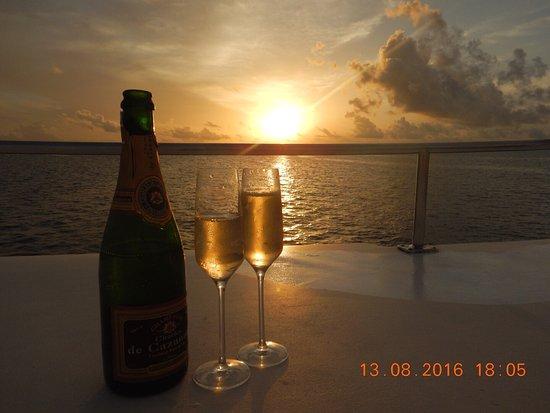 Nord Ari Atoll: photo4.jpg