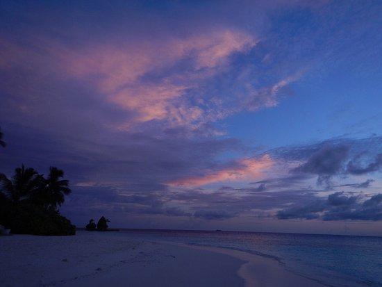 North Ari Atoll: photo9.jpg