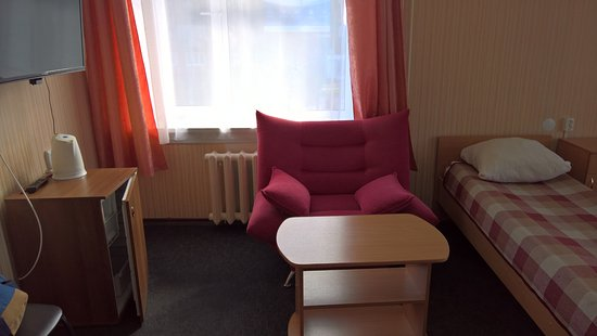Elar Hotel