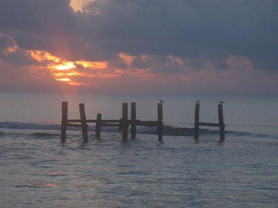 Foto IBEROSTAR Paraiso Del Mar