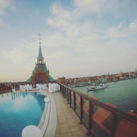 Hilton Molino Stucky Venice Hotel: IMG-20160828-WA0007_large.jpg