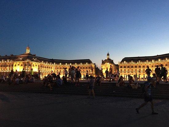 Blanquefort, Frankrike: photo1.jpg