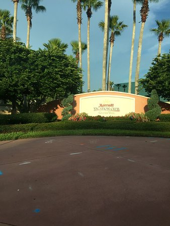 Marriott's Grande Vista: photo2.jpg