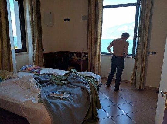 Castelletto, Italie : IMG_20160825_085924_large.jpg