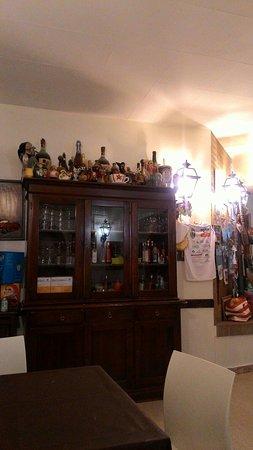 Montegranaro, Italien: TA_IMG_20160828_224837_large.jpg