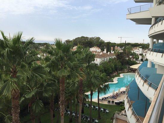 Senator Banus Spa Hotel: photo0.jpg