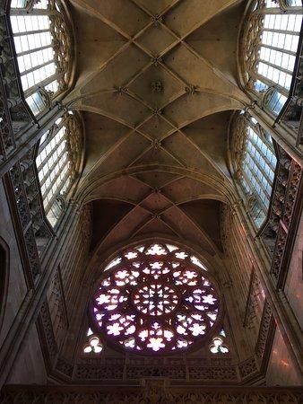 Catedral de San Vito: photo0.jpg