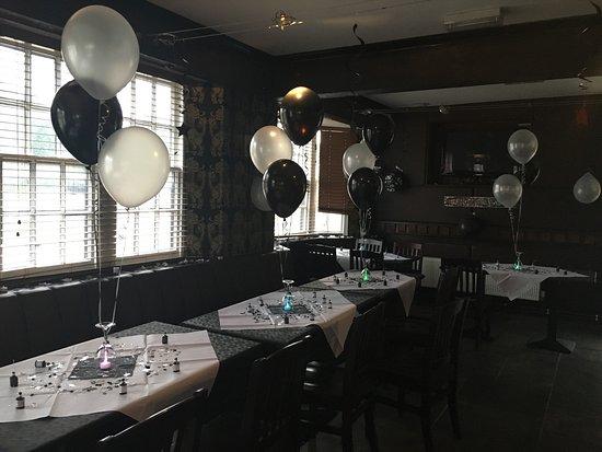 Charlie's Restaurant and Bar: photo3.jpg