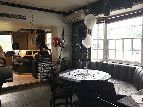 Charlie's Restaurant and Bar: photo4.jpg