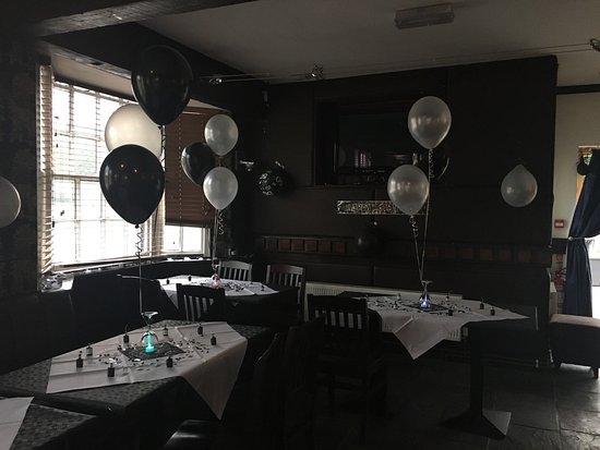 Charlie's Restaurant and Bar: photo5.jpg