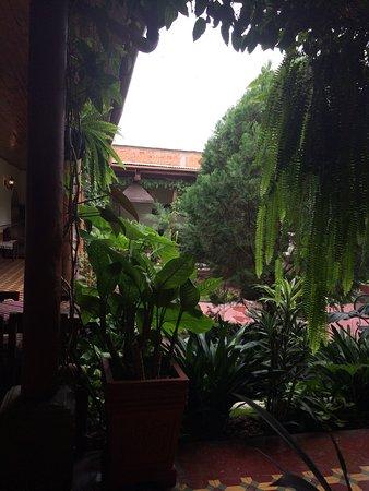 Hotel Palacio Chico 1850: photo3.jpg