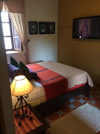 Hotel Palacio Chico 1850: photo5.jpg