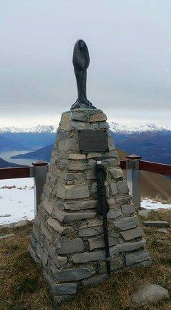 Monte di Lenno  / Monte di Tremezzo