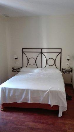Apartamentos Murillo: IMG_20160818_161308_large.jpg