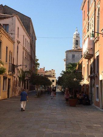 Ca' Pisani Hotel: photo0.jpg