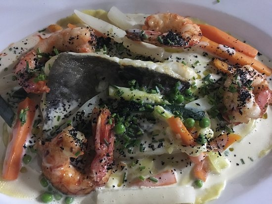 Le Bon Coin Bastelicaccia Restaurant Reviews Photos Phone Number Tripadvisor