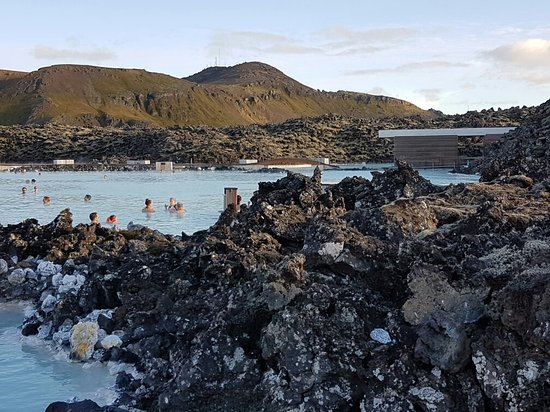 Blue Lagoon: 20160828_190645_large.jpg