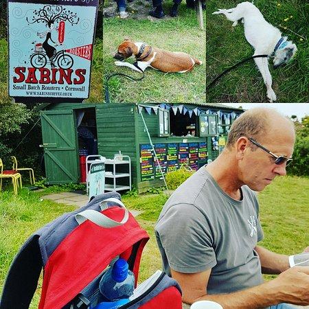 Hartland, UK: IMG_20160828_201203_large.jpg