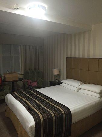 メンロ パーク ホテル & カンファレンス センター Image