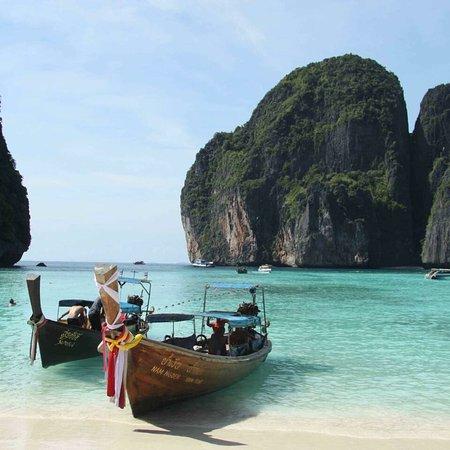 Zeavola Resort : photo0.jpg