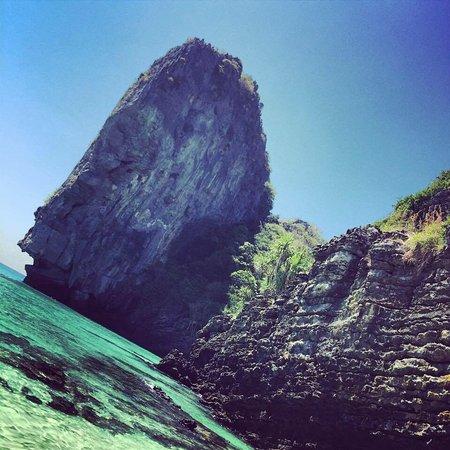 Zeavola Resort : photo1.jpg