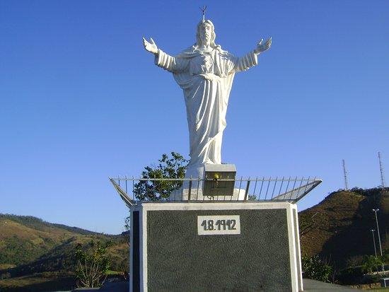 Cruzeiro Hill