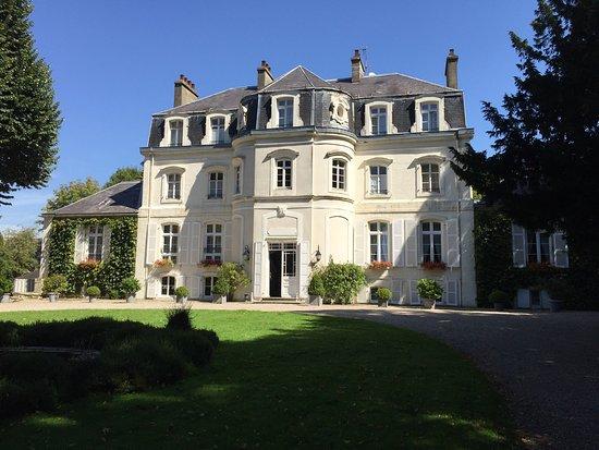 Hesdin-l'Abbe, Frankrig: photo3.jpg