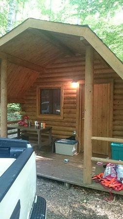 Trillium Woods Campground: FB_IMG_1471989065627_large.jpg
