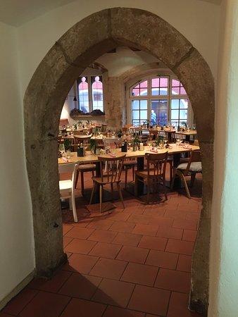 Amore Vino Amici Regensburg