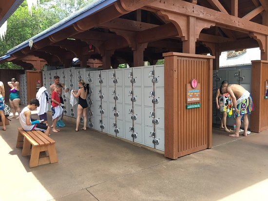 Blizzard Beach: photo0.jpg
