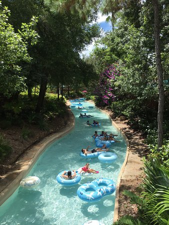 Blizzard Beach: photo3.jpg