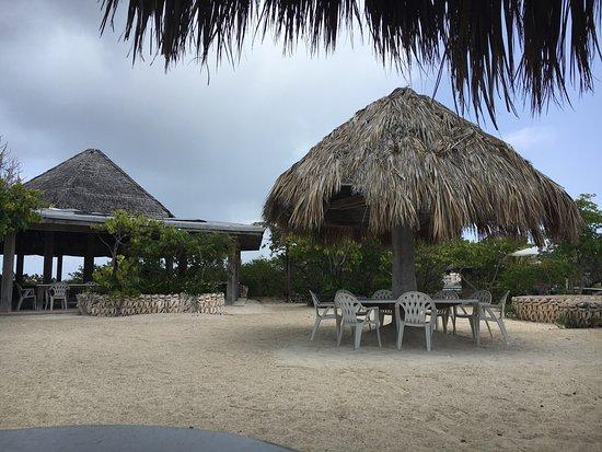 Island Harbour, Anguilla: photo2.jpg