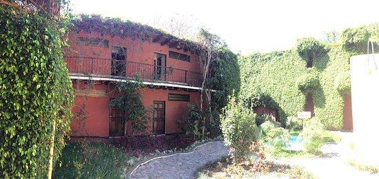 Hotel Posada de Don Rodrigo Panajachel: photo1.jpg