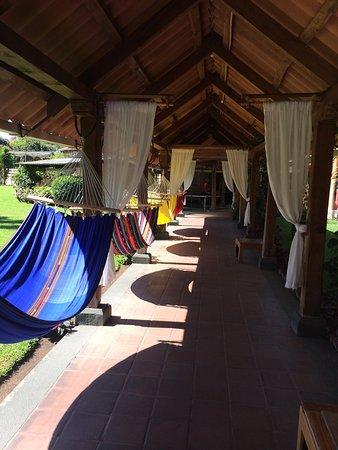 Hotel Posada de Don Rodrigo Panajachel: photo2.jpg