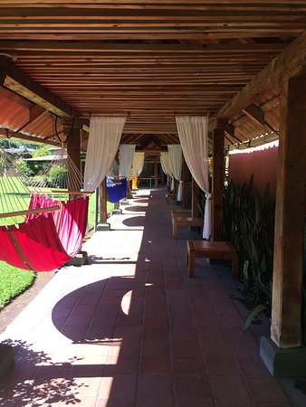 Hotel Posada de Don Rodrigo Panajachel: photo3.jpg