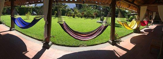 Hotel Posada de Don Rodrigo Panajachel: photo5.jpg