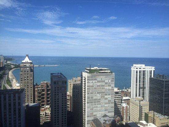 The Ritz-Carlton, Chicago: photo0.jpg