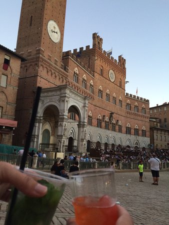 Piazza del Campo : photo1.jpg