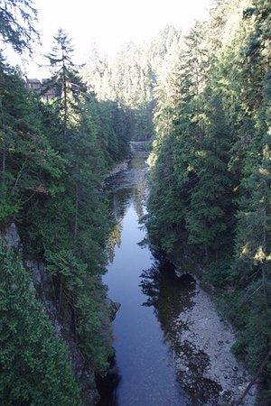 Βόρειο Βανκούβερ, Καναδάς: photo2.jpg