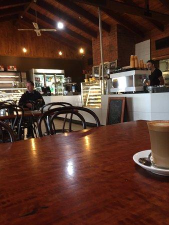 Milawa, Australia: photo0.jpg