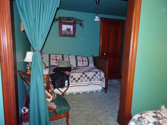 Brierwreath Manor Bed and Breakfast Picture