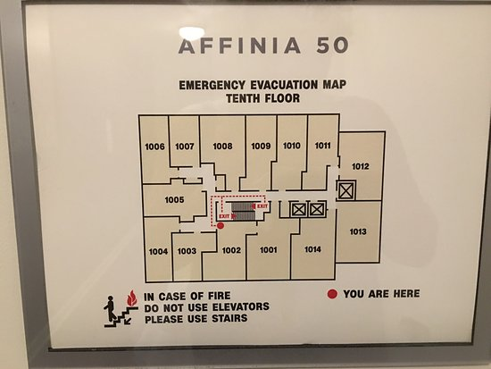 Fifty NYC–an Affinia hotel: photo0.jpg